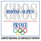 logo CROS Rhone Alpes