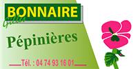 10-bonnaire