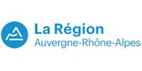 2-region