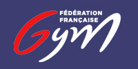 6-logo-ffgym