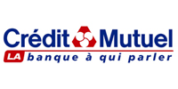 9-credit-mutuel
