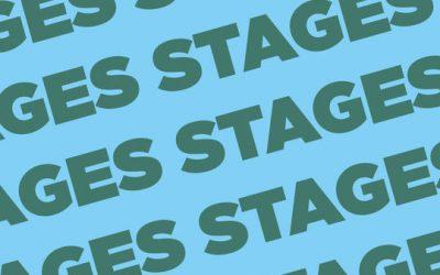 STAGE COMPÉTITION Toussaint … Le tableau !