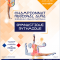Attention entraînements modifiés ce weekend +  CONVOCATION Région Chambéry 15 et 16 Décembre