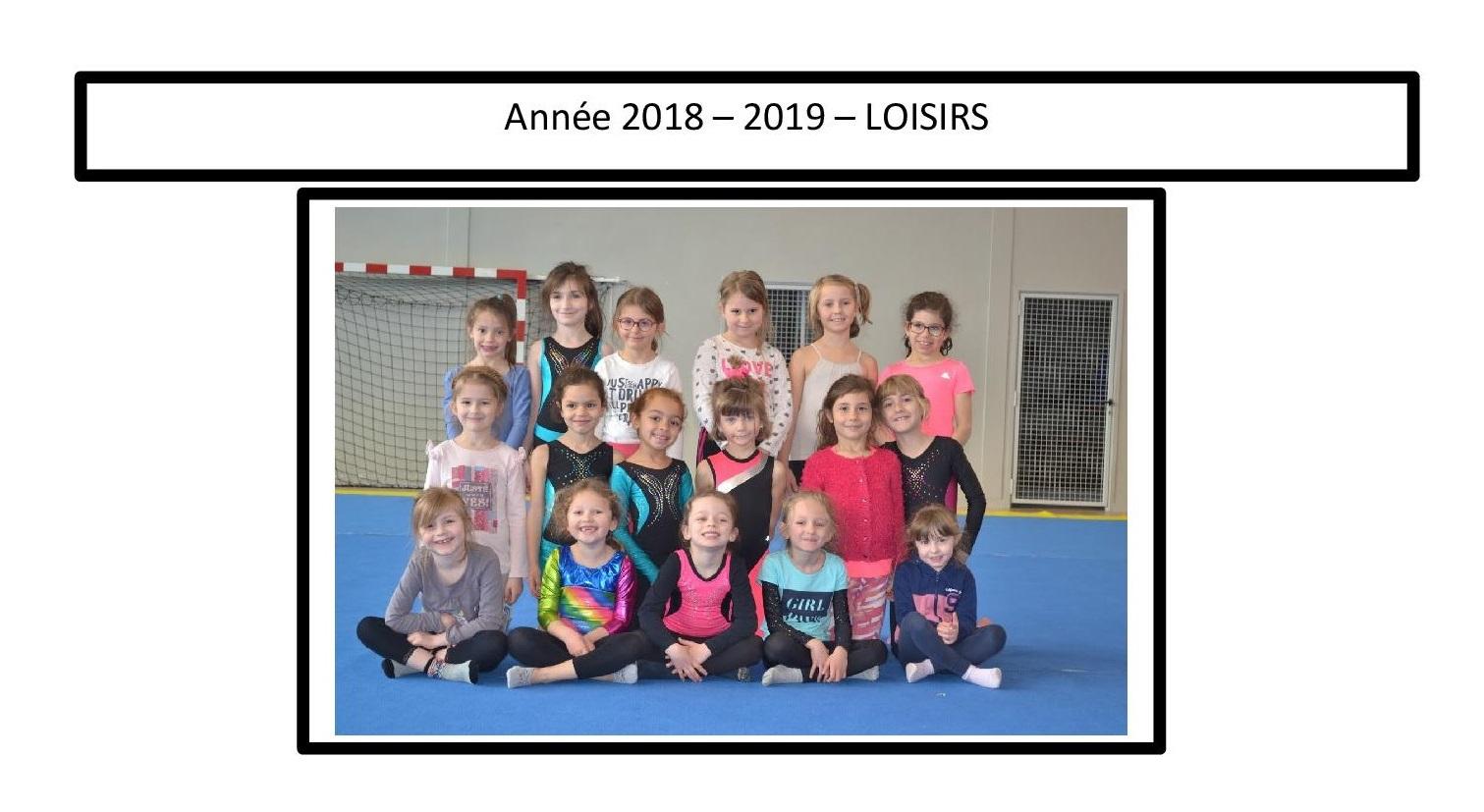 21 Loisirs 2