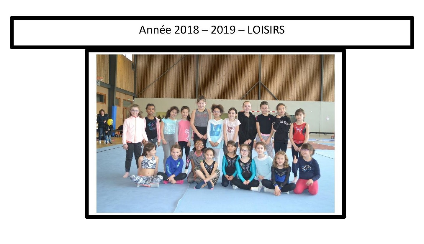 23 Loisirs 3