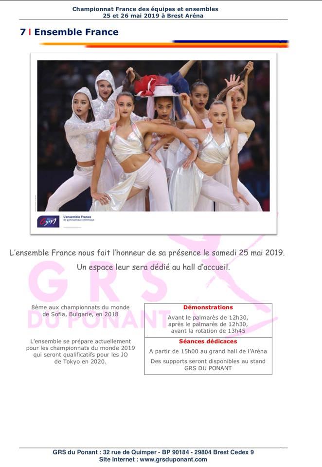 75.3 Ensemble FRANCE.pg