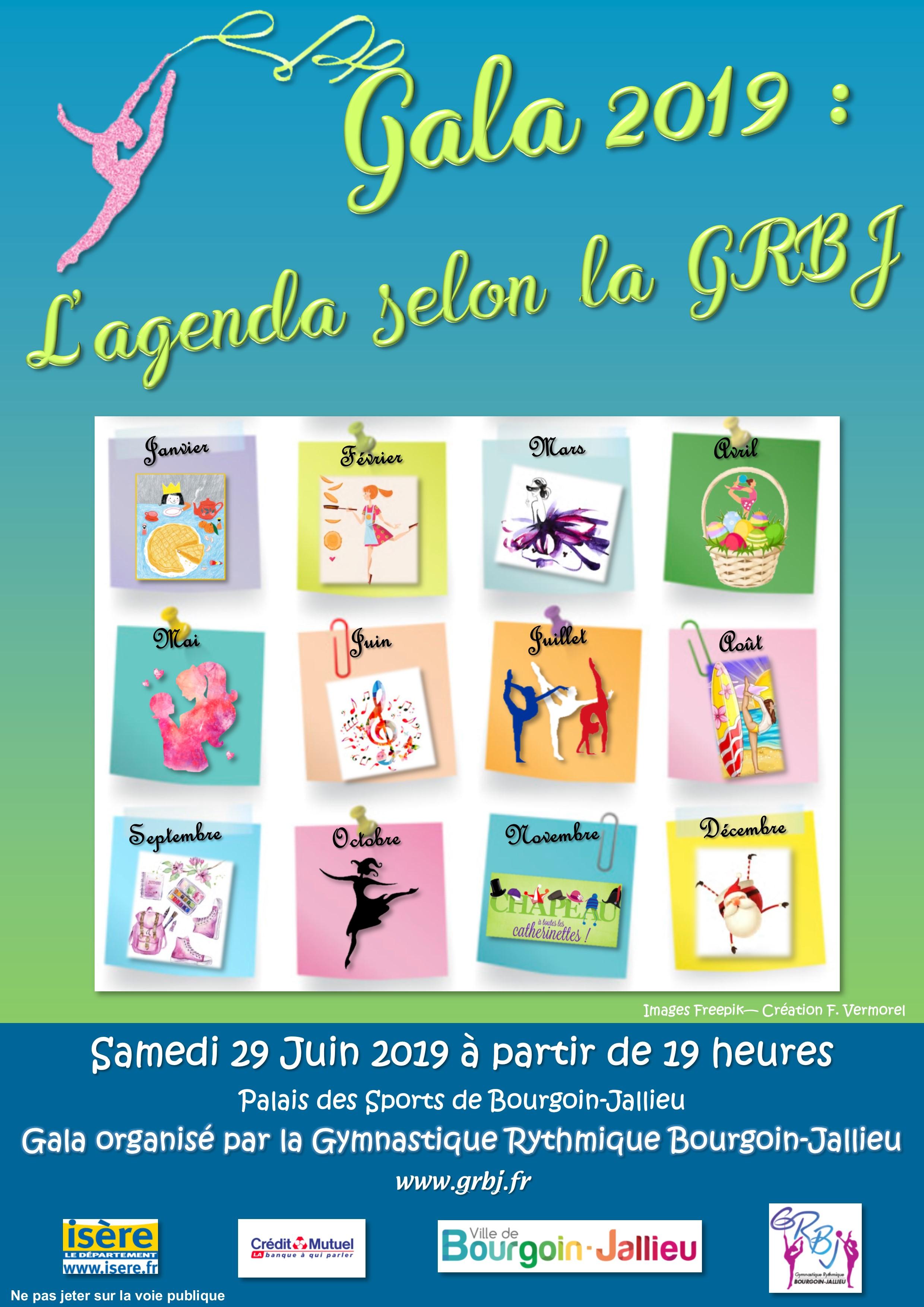 80 affiche gala 2019 version finale