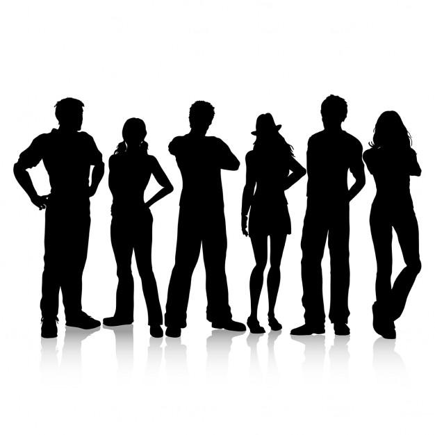 Recherche aides à l'encadrement des groupes